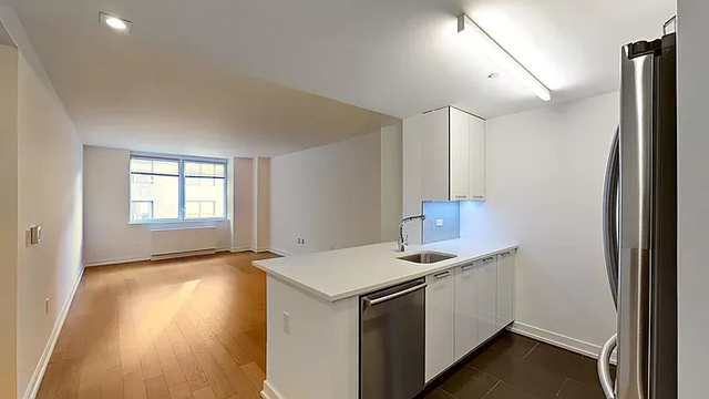 1 Bedroom, Upper West Side Rental in NYC for $5,598 - Photo 1