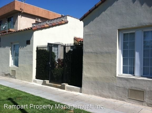 1 Bedroom, East Hollywood Rental in Los Angeles, CA for $1,795 - Photo 1