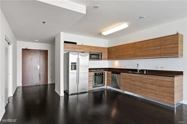 2 Bedrooms, Wilshire Center - Koreatown Rental in Los Angeles, CA for $3,800 - Photo 1