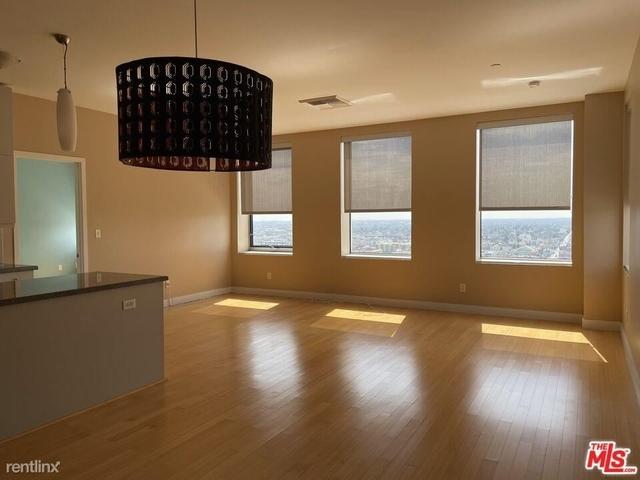 2 Bedrooms, Wilshire Center - Koreatown Rental in Los Angeles, CA for $3,750 - Photo 1