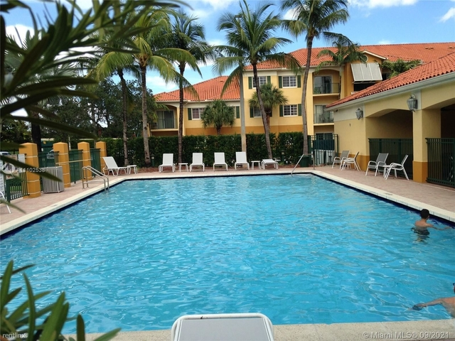 2 Bedrooms, Palm Garden Apartments Rental in Miami, FL for $2,250 - Photo 1