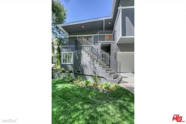 3 Bedrooms, Los Feliz Rental in Los Angeles, CA for $7,300 - Photo 1