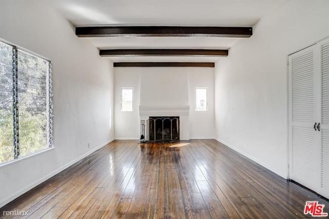 3 Bedrooms, Los Feliz Rental in Los Angeles, CA for $5,800 - Photo 1