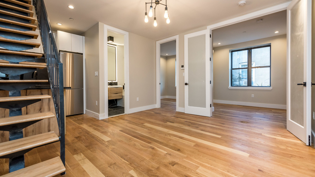 3 Bedrooms, Bedford-Stuyvesant Rental in NYC for $3,400 - Photo 1