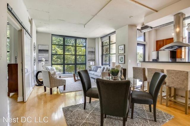 2 Bedrooms, U Street - Cardozo Rental in Washington, DC for $3,750 - Photo 1