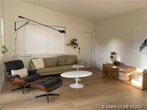 2 Bedrooms, De Hedouvilles Rental in Miami, FL for $3,500 - Photo 1