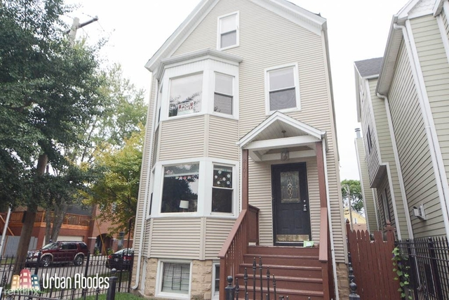 2 Bedrooms, North Center Rental in Chicago, IL for $1,575 - Photo 1