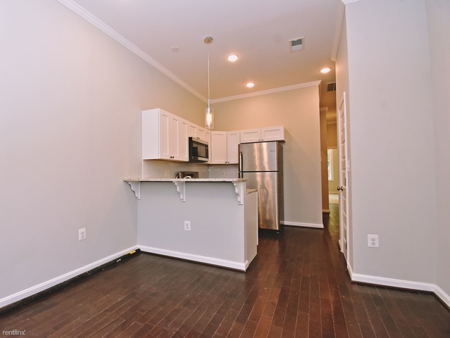 1 Bedroom, Barclay Rental in Baltimore, MD for $1,150 - Photo 1