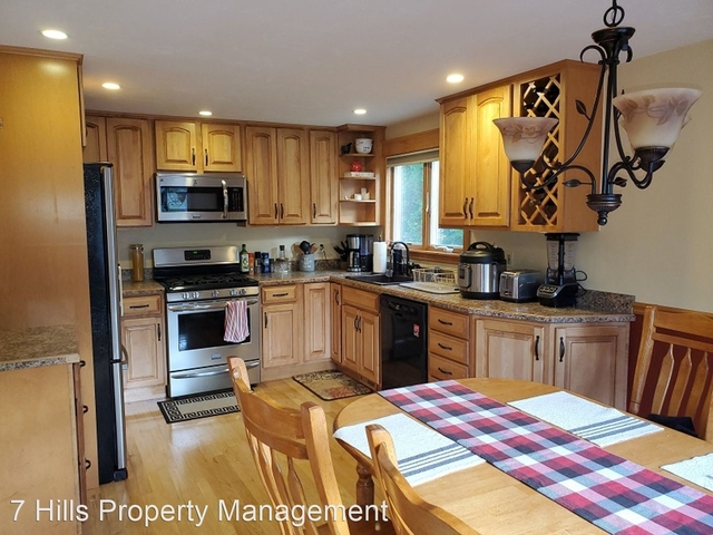 3 Bedrooms, Marlborough Rental in  for $2,850 - Photo 1