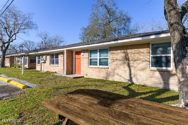 2 Bedrooms, Sterling Baytown Rental in Houston for $950 - Photo 1