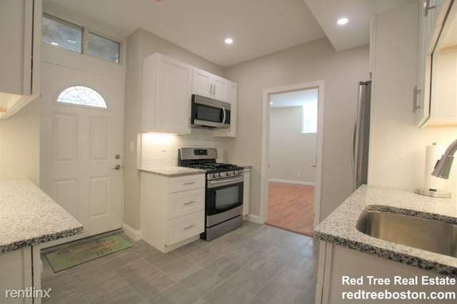 1 Bedroom, Commonwealth Rental in Boston, MA for $2,400 - Photo 1
