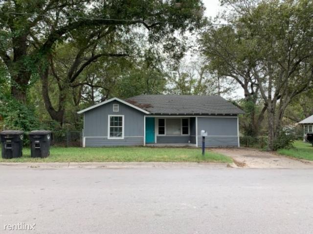 3 Bedrooms, Cleburne Rental in Dallas for $1,250 - Photo 1