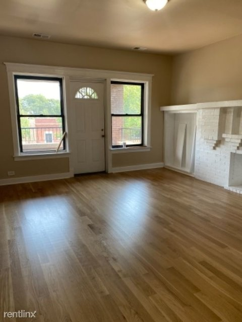 3 Bedrooms, Englewood Rental in Chicago, IL for $1,450 - Photo 1
