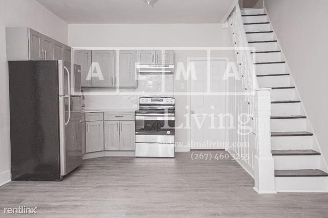 1 Bedroom, Kingsessing Rental in Philadelphia, PA for $740 - Photo 1
