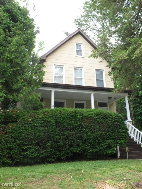 5 Bedrooms, Chinquapin Park - Belvedere Rental in Baltimore, MD for $3,995 - Photo 1
