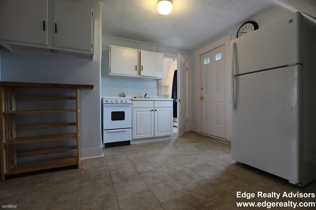 1 Bedroom, Oak Square Rental in Boston, MA for $1,650 - Photo 1