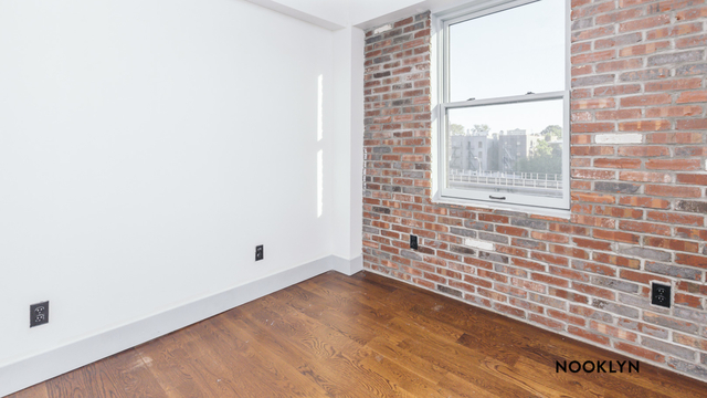 3 Bedrooms, Bedford-Stuyvesant Rental in NYC for $3,300 - Photo 1