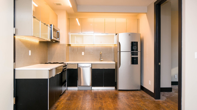 2 Bedrooms, Bedford-Stuyvesant Rental in NYC for $2,775 - Photo 1