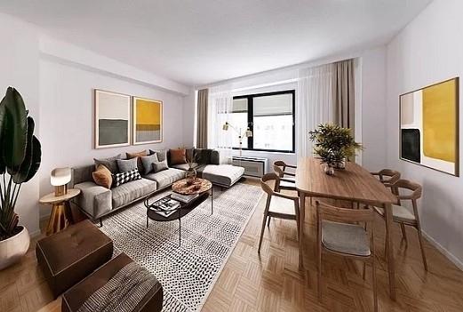2 Bedrooms, Kips Bay Rental in NYC for $3,937 - Photo 1