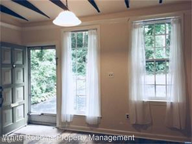2 Bedrooms, The Highlands Rental in Philadelphia, PA for $1,600 - Photo 1