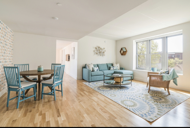 2 Bedrooms, Flatbush Rental in NYC for $3,208 - Photo 1