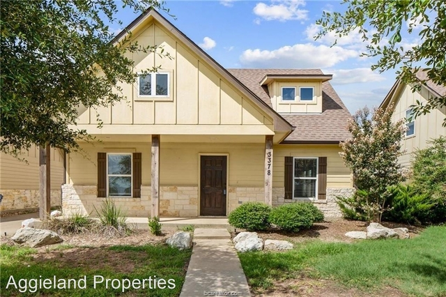 4 Bedrooms, South Brazos Rental in Bryan-College Station Metro Area, TX for $2,000 - Photo 1