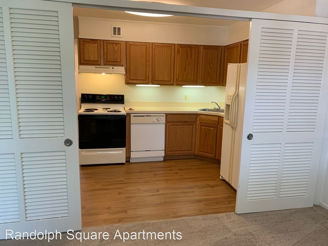 3 Bedrooms, North Bethesda Rental in Washington, DC for $2,350 - Photo 1