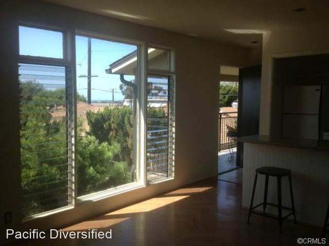 1 Bedroom, The Village Rental in Mission Viejo, CA for $2,895 - Photo 1