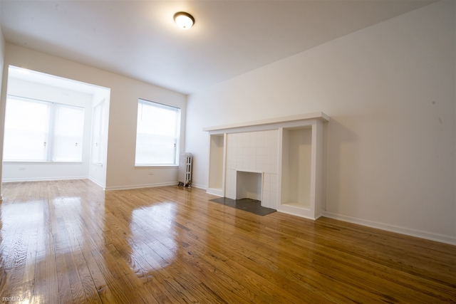 2 Bedrooms, Washington Park Rental in Chicago, IL for $925 - Photo 1