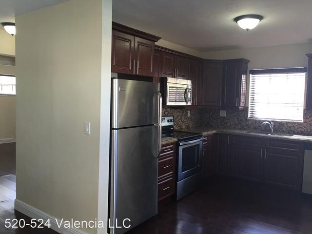 2 Bedrooms, Southwest Coconut Grove Rental in Miami, FL for $1,700 - Photo 1