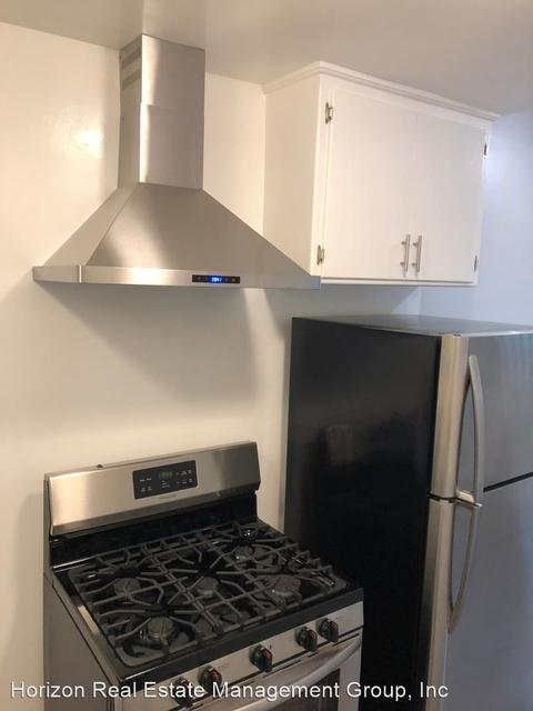 1 Bedroom, North Inglewood Rental in Los Angeles, CA for $1,725 - Photo 1