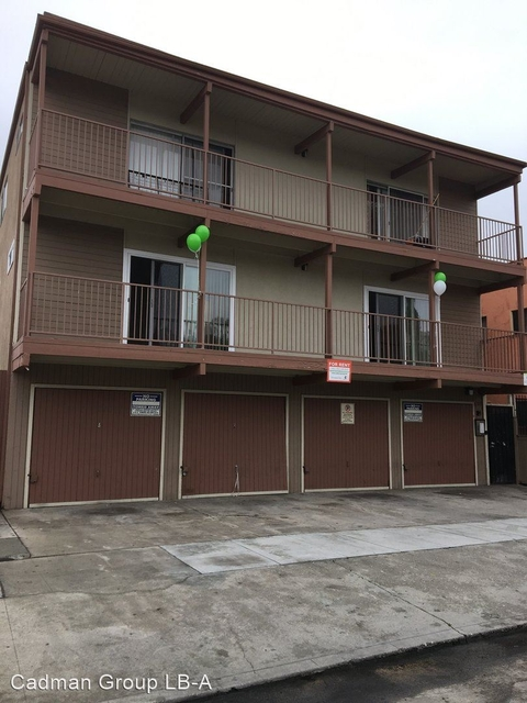 1 Bedroom, East Village Rental in Los Angeles, CA for $1,350 - Photo 1