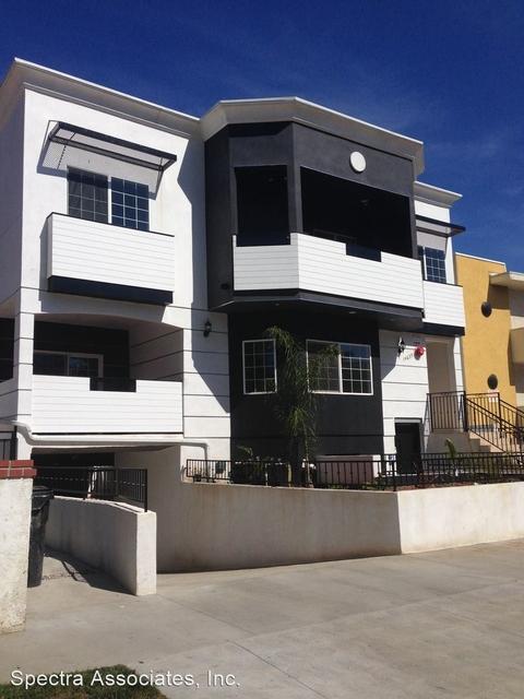 3 Bedrooms, Van Nuys Rental in Los Angeles, CA for $2,850 - Photo 1