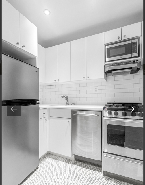 2 Bedrooms, Flatiron District Rental in NYC for $5,000 - Photo 1