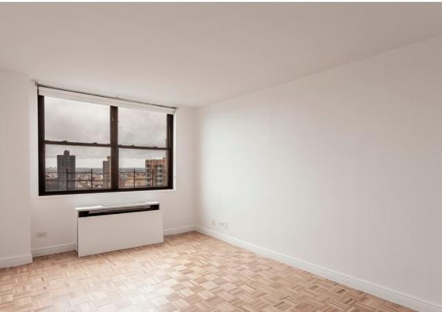 2 Bedrooms, Odessa Rental in Odessa, TX for $6,450 - Photo 1