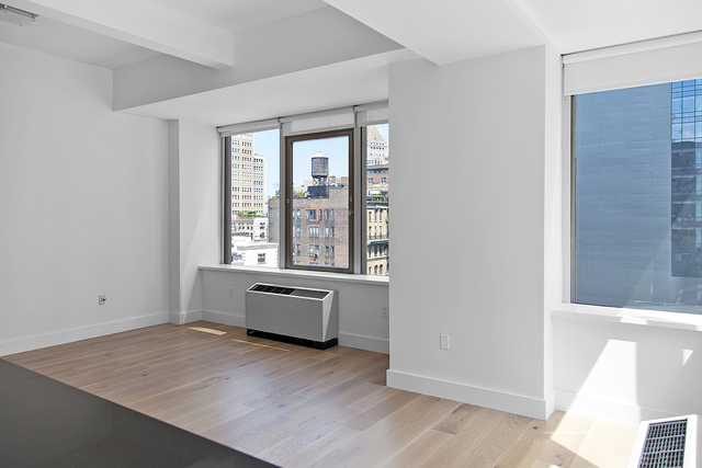 1 Bedroom, Tribeca Rental in NYC for $5,455 - Photo 1
