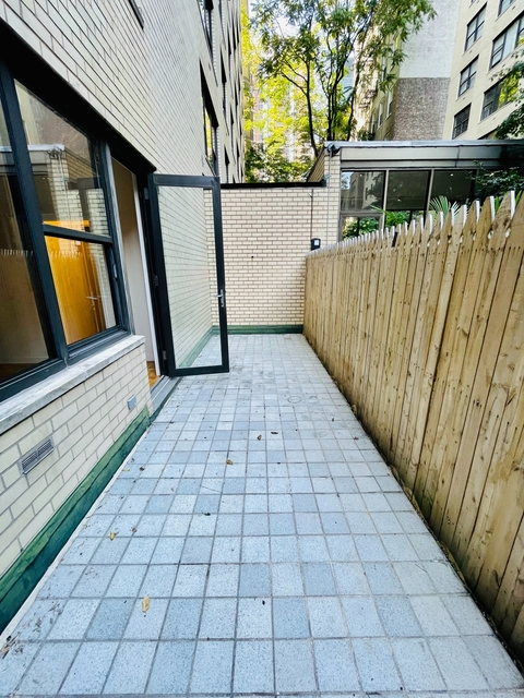 Studio, Turtle Bay Rental in NYC for $3,170 - Photo 1