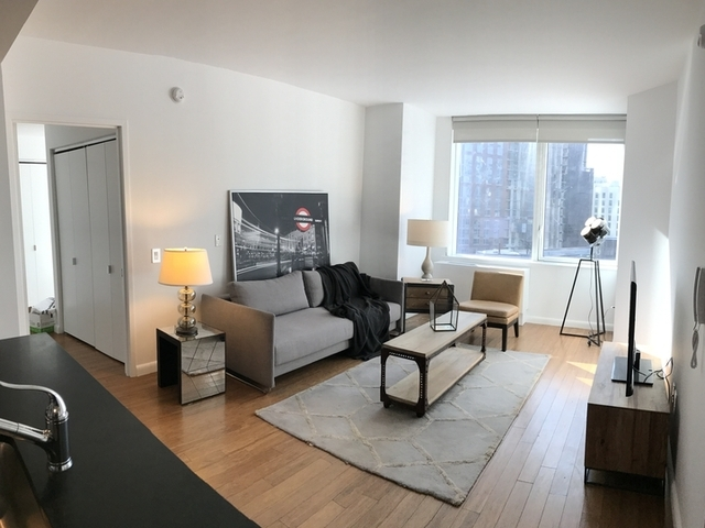 2 Bedrooms, Fort Greene Rental in NYC for $5,042 - Photo 1