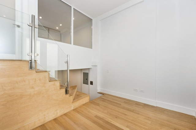 3 Bedrooms, Gramercy Park Rental in NYC for $6,285 - Photo 1