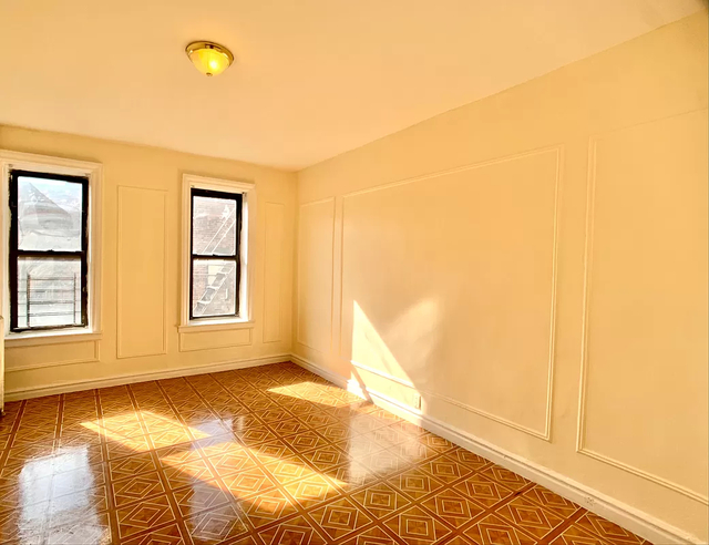Studio, Fort George Rental in NYC for $1,625 - Photo 1