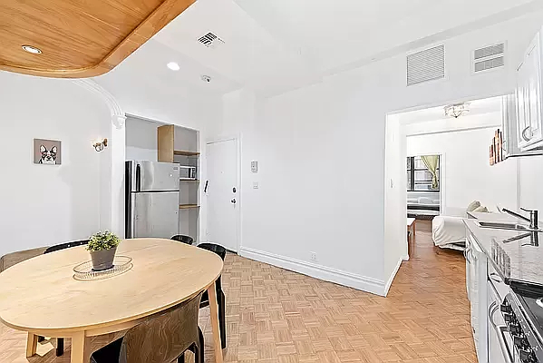 4 Bedrooms, Rose Hill Rental in NYC for $5,495 - Photo 1