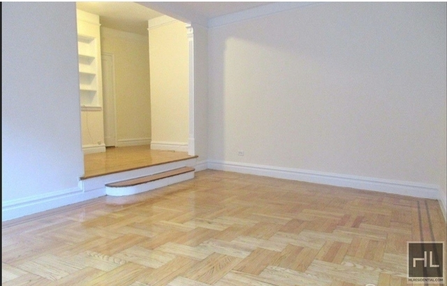 Studio, Hudson Heights Rental in NYC for $1,737 - Photo 1