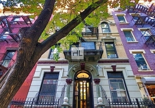 2 Bedrooms, East Village Rental in NYC for $2,240 - Photo 1