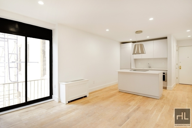 1 Bedroom, Crown Heights Rental in NYC for $2,430 - Photo 1