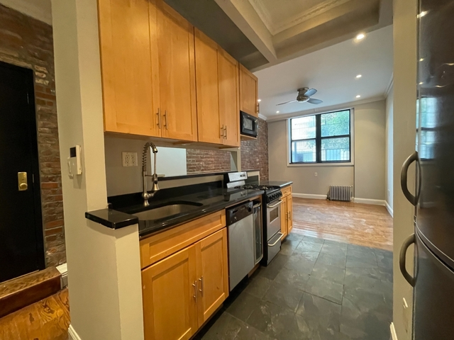 5 Bedrooms, East Harlem Rental in NYC for $4,029 - Photo 1