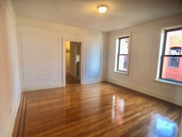 1 Bedroom, Ridgewood Rental in NYC for $1,895 - Photo 1