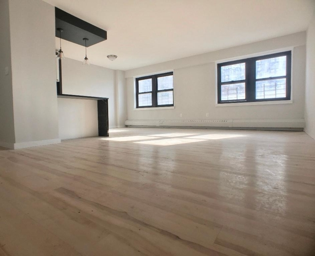 3 Bedrooms, Washington Heights Rental in NYC for $3,100 - Photo 1