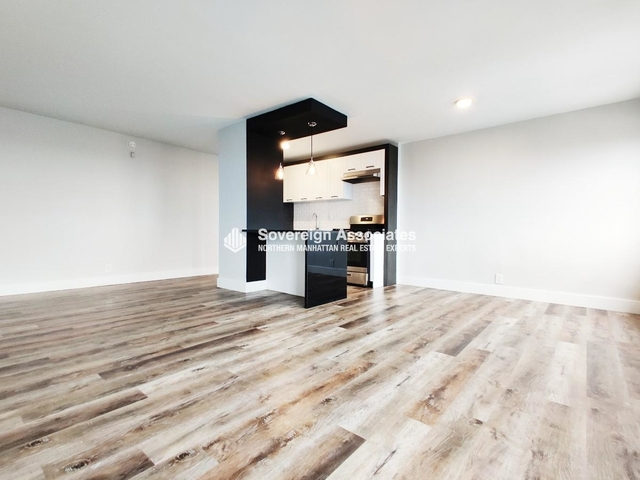 2 Bedrooms, Washington Heights Rental in NYC for $1,809 - Photo 1