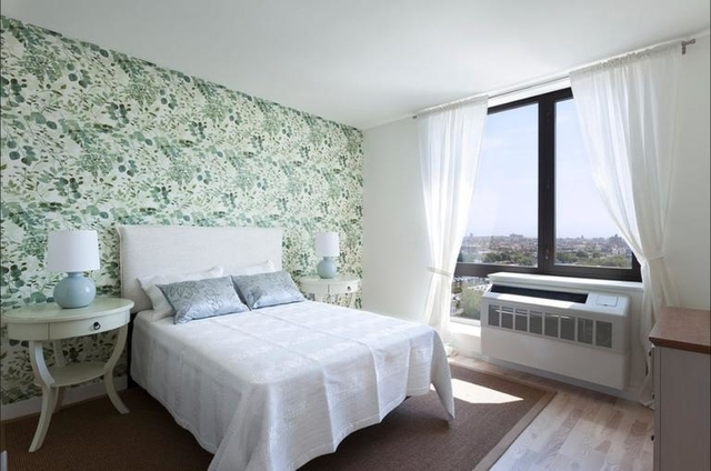 1 Bedroom, Prospect Lefferts Gardens Rental in NYC for $2,859 - Photo 1
