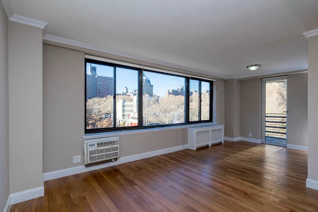 3 Bedrooms, Manhattan Valley Rental in NYC for $6,095 - Photo 1